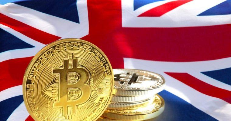 Bitcoin kryptowaluty podatki