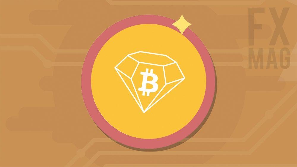 Bitcoin Diamond (BCD) - co musisz o nim wiedzieć? Opis kryptowaluty, historia, notowania, opinie