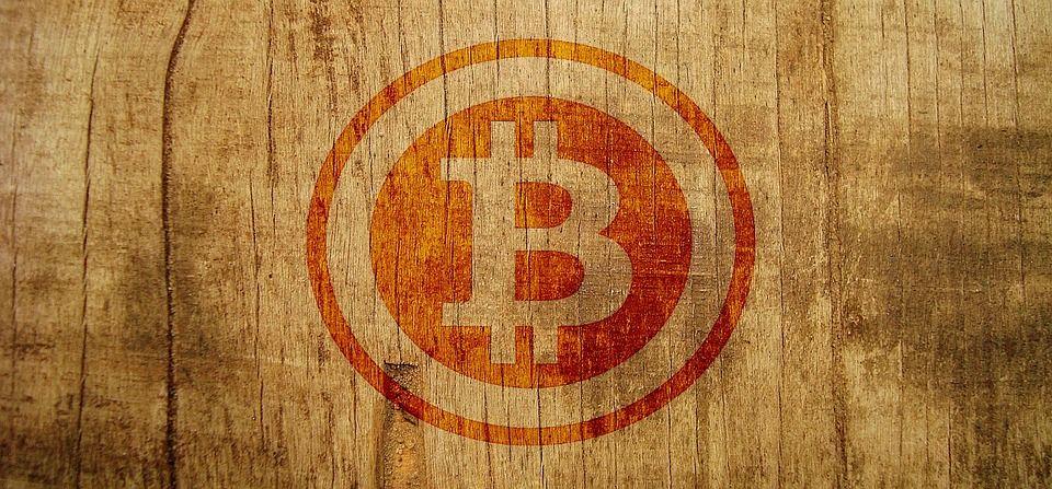 bitcoin gold bitgem