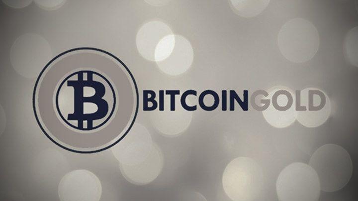 bitcoin gold atak 51% double spending