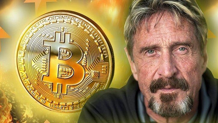 bitcoin kryptowaluty cena bitcoina