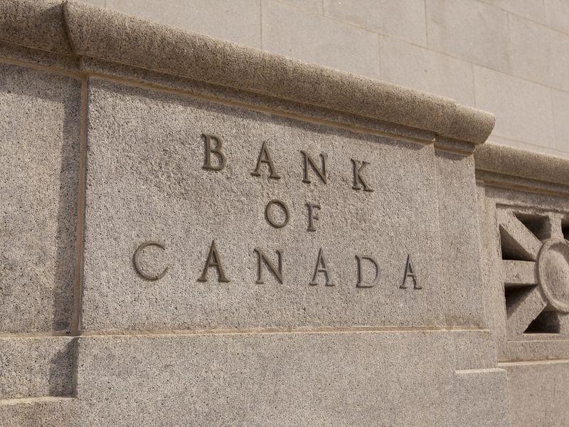 bank of canada boc bitcoin
