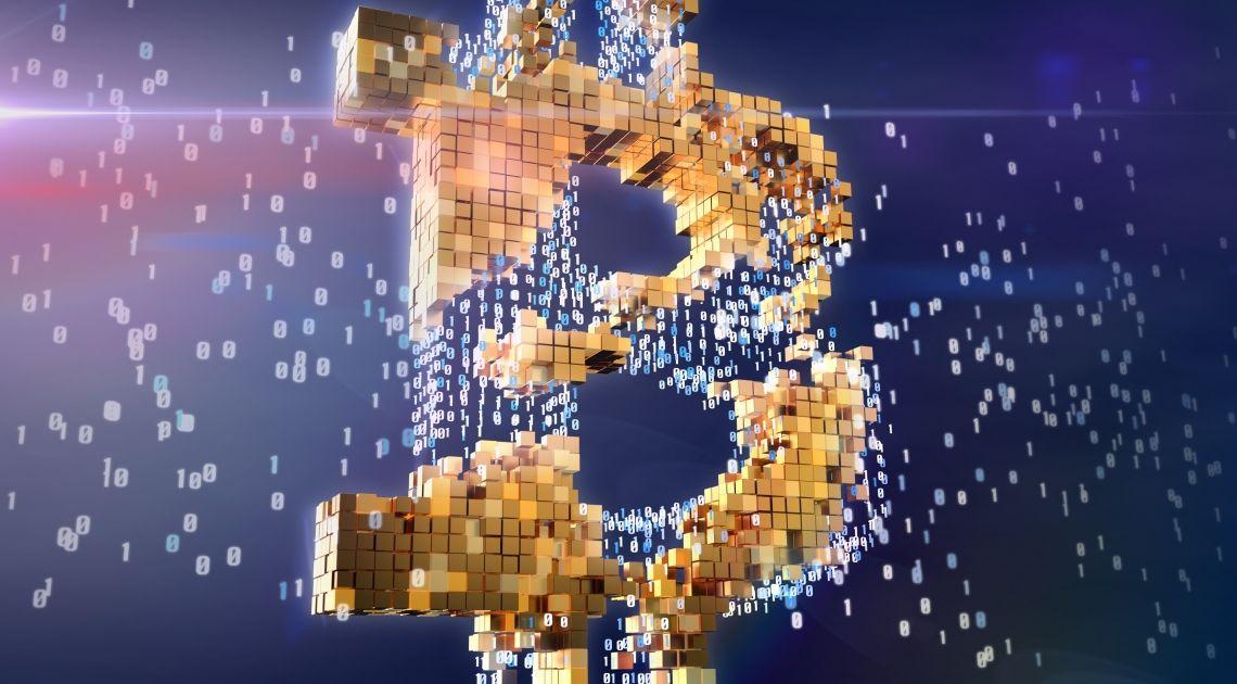 Bitcoin - krach czy powrót do 20.000 USD