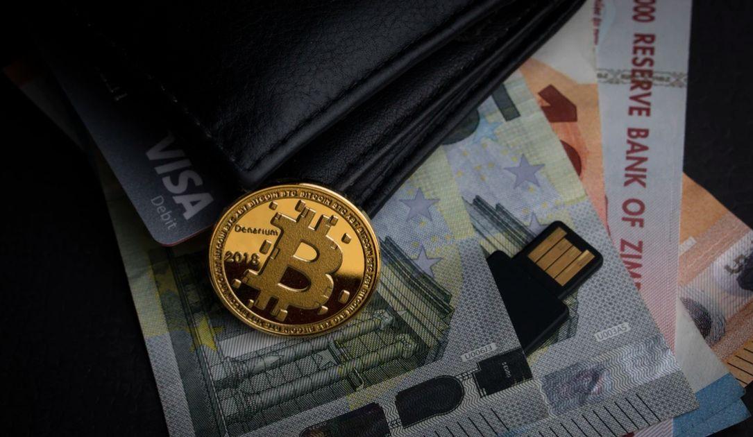 Bitcoin przebija linię trendu spadkowego. To sygnał do wzrostów?