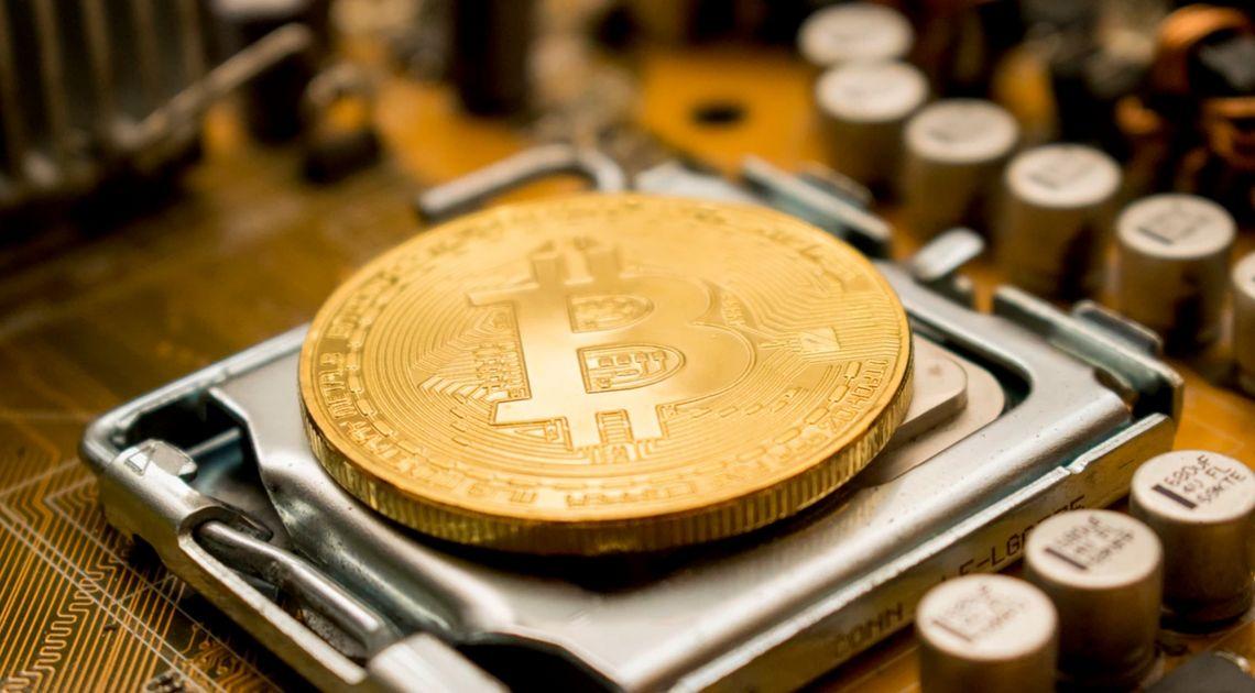 Czy Bitcoin szykuje się do ponownego ataku na szczyt? Wzrostowy początek kwietnia na rynkach krypto