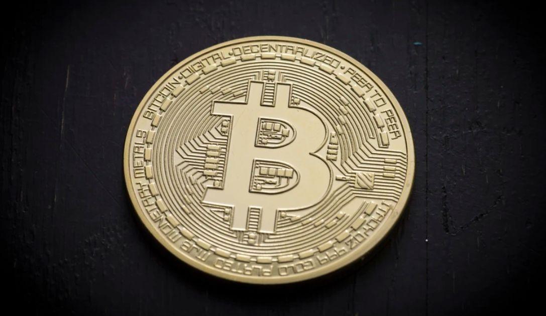 Bitcoinnadal w impasie konsolidacji!