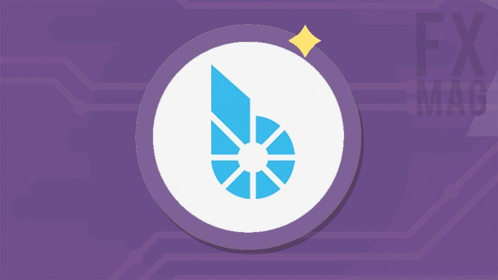BitShares (BTS) - co musisz o nim wiedzieć? Opis kryptowaluty, historia, notowania, opinie