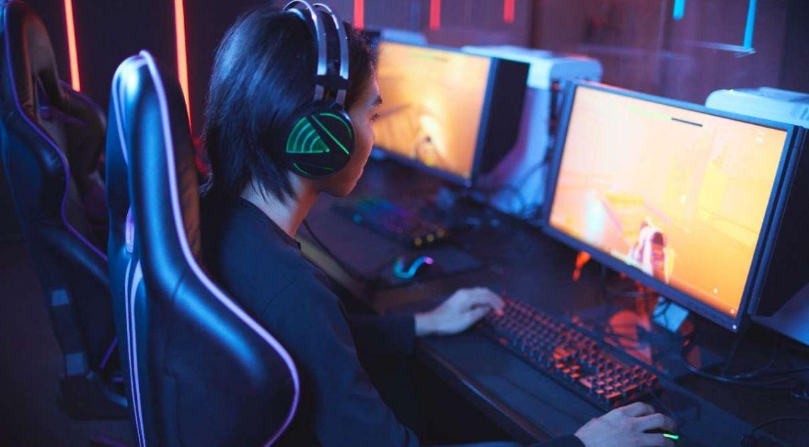 Black Rose Projects rozpoczęło procedurę przekształcenia w spółkę akcyjną [gaming]