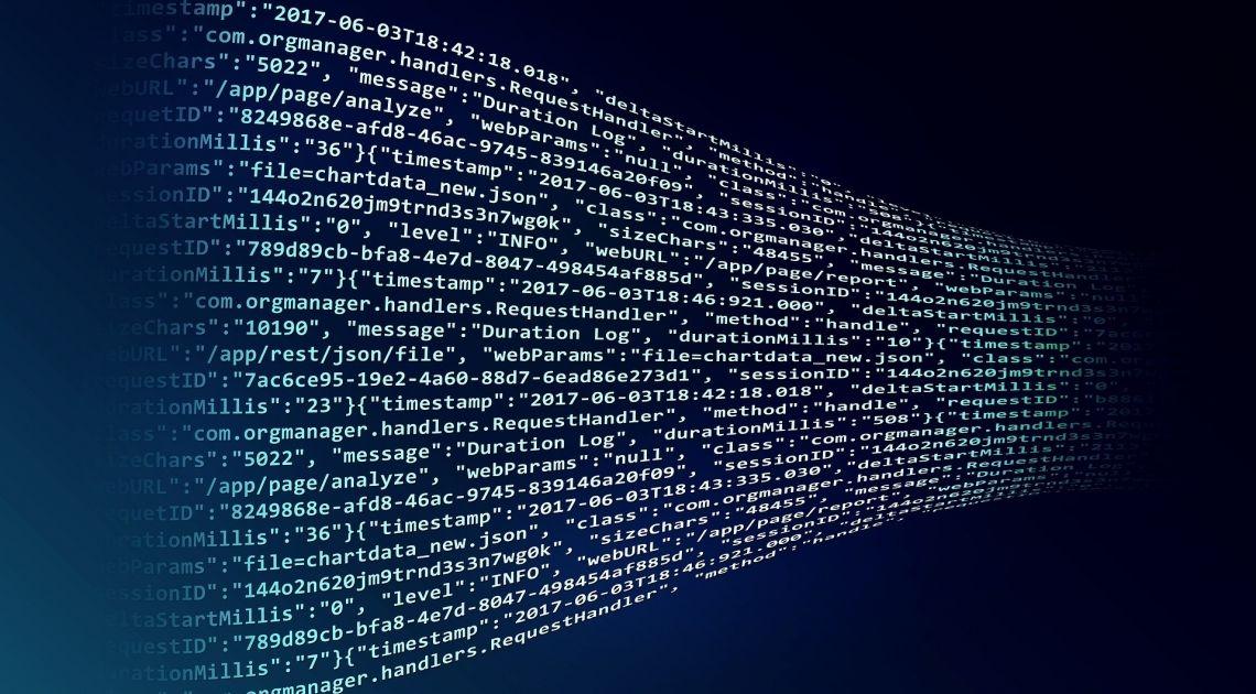 zastosowanie blockchaina w bankowości