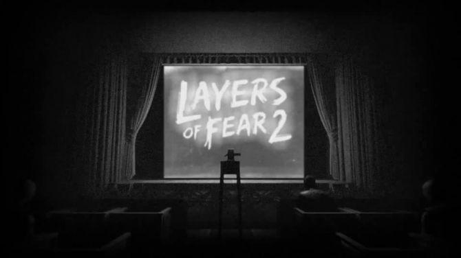 """Bloober Team z dobrymi wynikami sprzedaży gry """"Layers of Fear 2"""". Kurs podnosi się z tegorocznych minimów"""