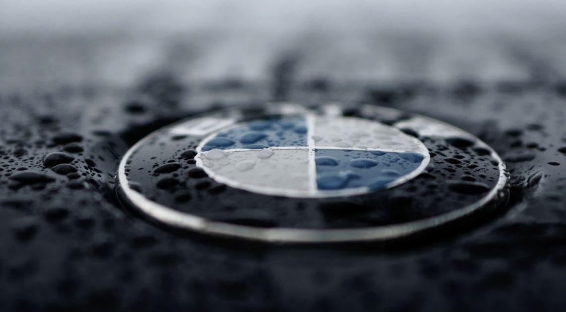 BMW – jak radzi sobie motoryzacyjny koncern z Niemiec?