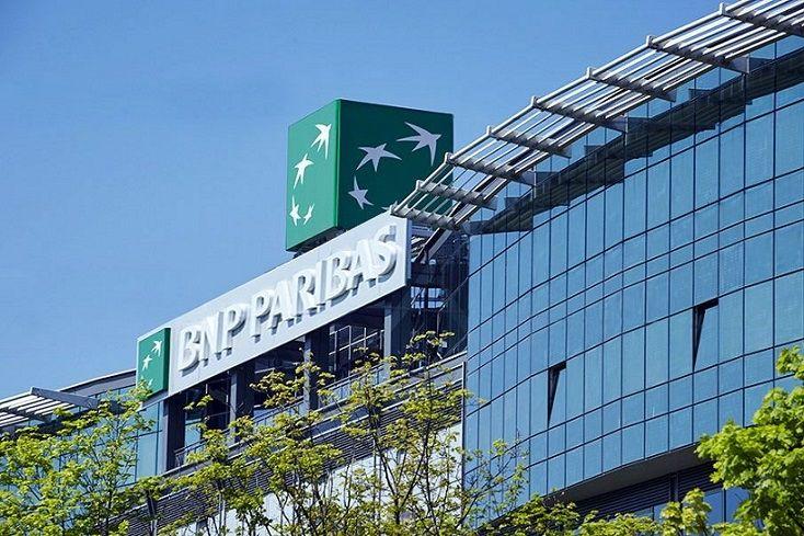 BNP Paribas Bank Polska prezentuje wyniki za III kwartał 2020 r. Zysk netto wyższy o ponad 100%