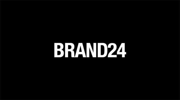 Brand24 wejdzie na NewConnect? Czy Spółka powtórzy sukces LiveChat?