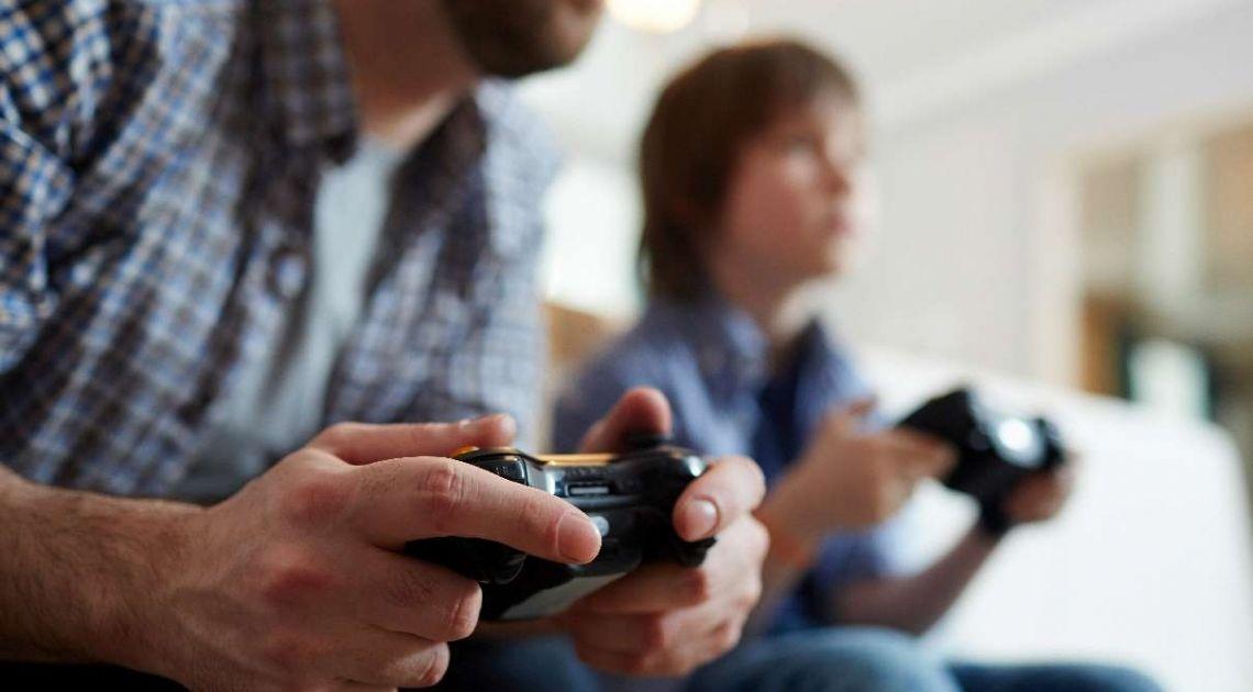 Brave Lamb Studio z Grupy Movie Games pozyskało ponad 1,2 mln zł na realizację gry Field Hospital [gaming na GPW)