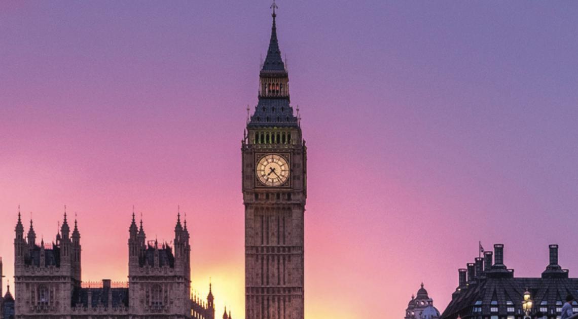 BREXIT - wpływ na brytyjskie firmy i regulacje prawne