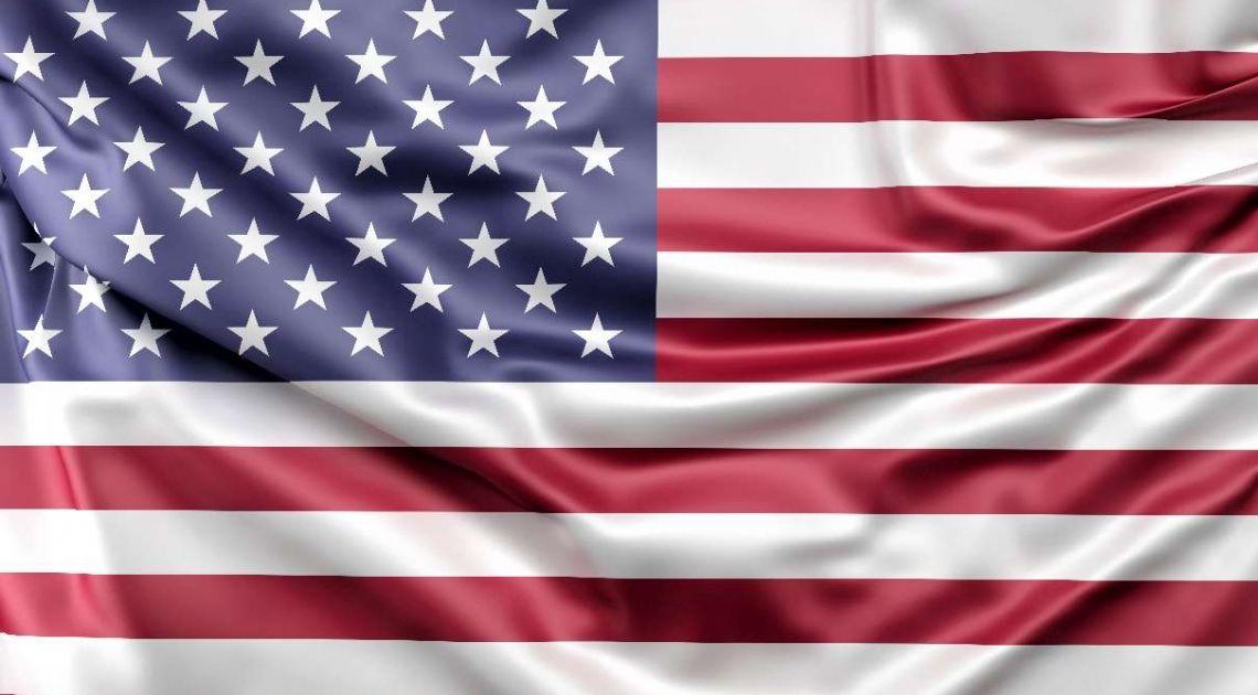 Buduj portfel akcji amerykańskich z potencjałem. TMS wprowadza do oferty amerykańskie akcje bez prowizji