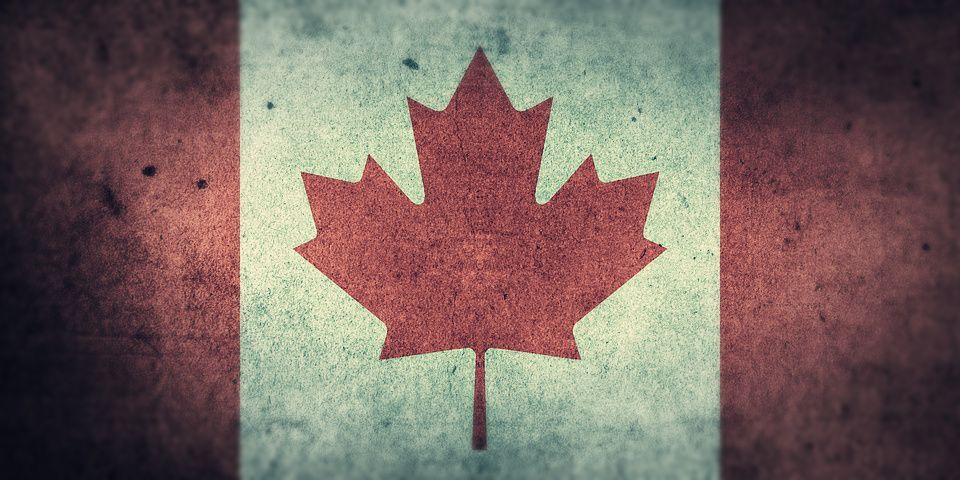 bezrobocie w kanadzie
