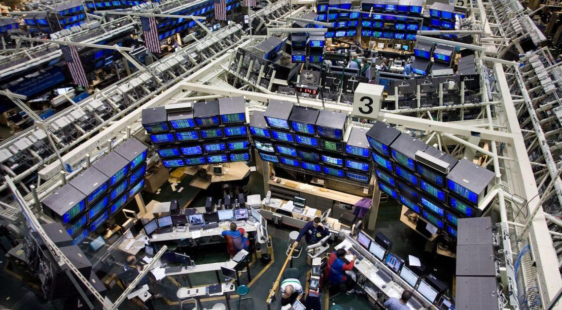 Cboe zawiesza kontrakty futures na bitcoina (BTC)