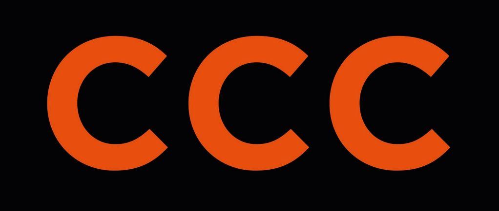 CCC szacuje synergie kosztowe po transakcji z HRG na ponad 10 mln euro rocznie od '20
