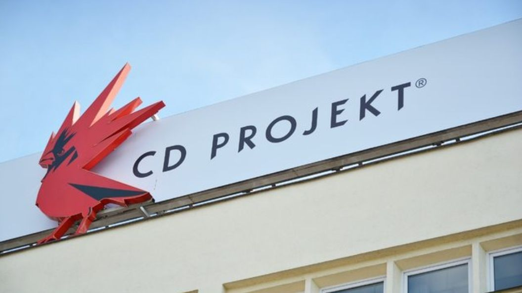 CD Projekt przebija kolejne szczyty. Spadki indeksów giełdowych. WIG20 2% w dół. Podsumowanie tygodnia