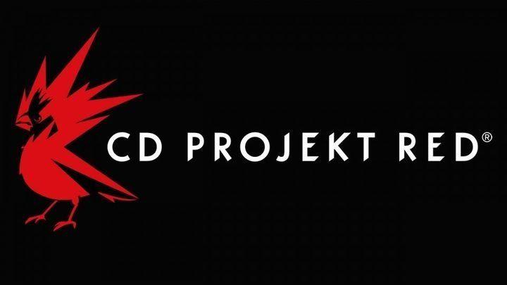 CD Projekt spółka