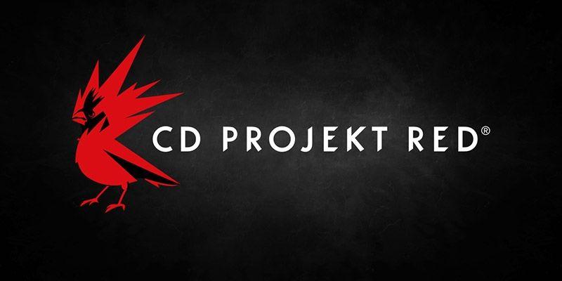 CD Projekt walczy z pandemią