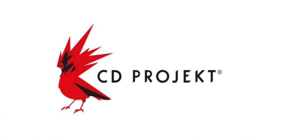 CD Projekt w wynikami finansowymi poniżej oczekiwań, mimo sporej dynamiki wzrostu
