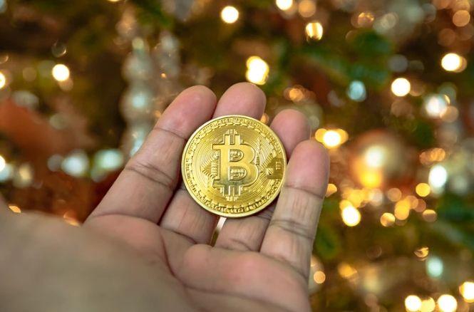 Cena Bitcoina cały czas będzie wzrastać? - BTC w relacji do polskiego złotego na giełdzie BitBay
