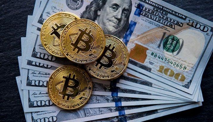Cena Bitcoina: które kraje mają największą premię?
