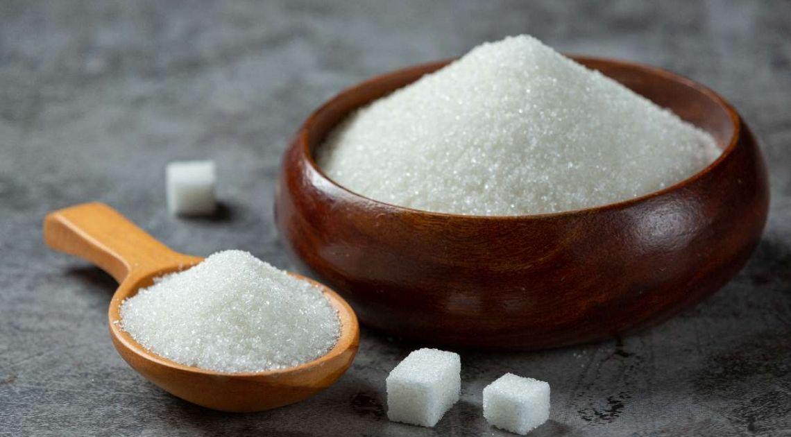 Cena cukru w trendzie wzrostowym! Analiza wykresu SUGAR