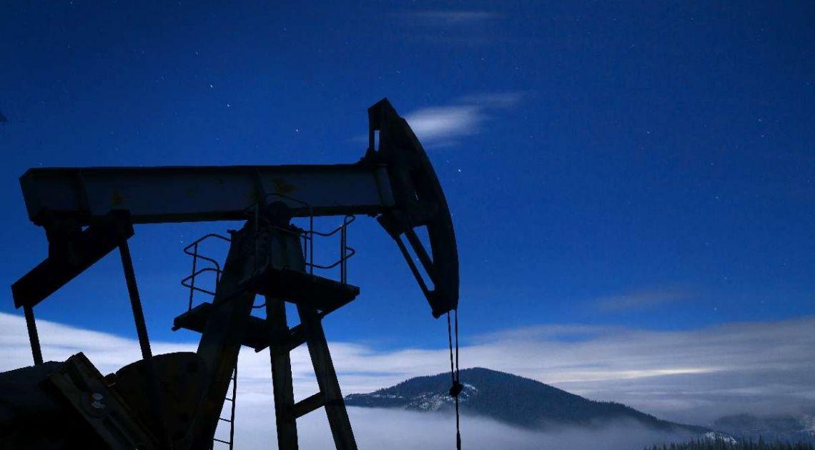 Cena miedzi na fali wzrostowej! Spotkanie OPEC+ w centrum uwagi - notowanie cen ropy WTI/BRENT