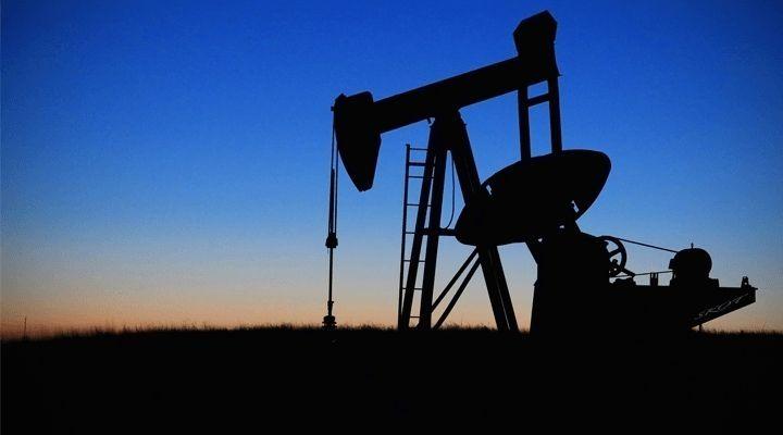 Cena ropa w USA spada - najmocniej od 2 miesięcy