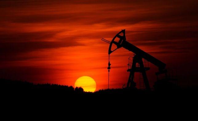 Cena ropy Brent – lokalne wsparcie jako zapowiedź wzrostów