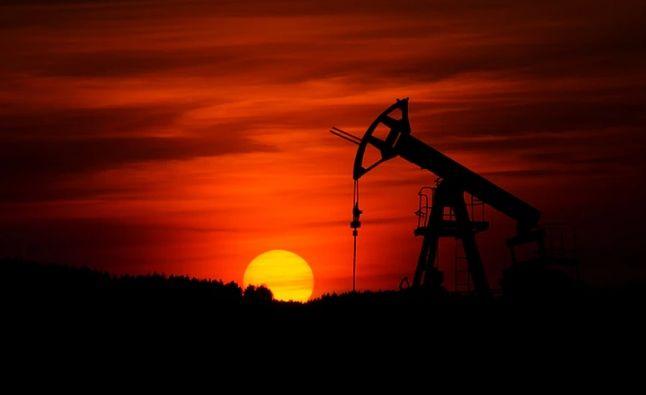 Cena ropy i kurs dolara wobec decyzji Banku Szwajcarskiego