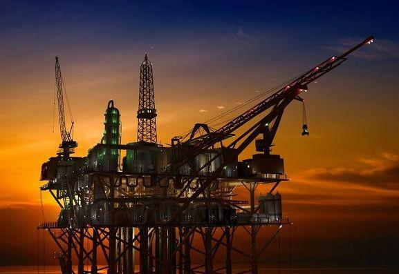 OPEC nieczułe na naciski Donalda Trumpa.