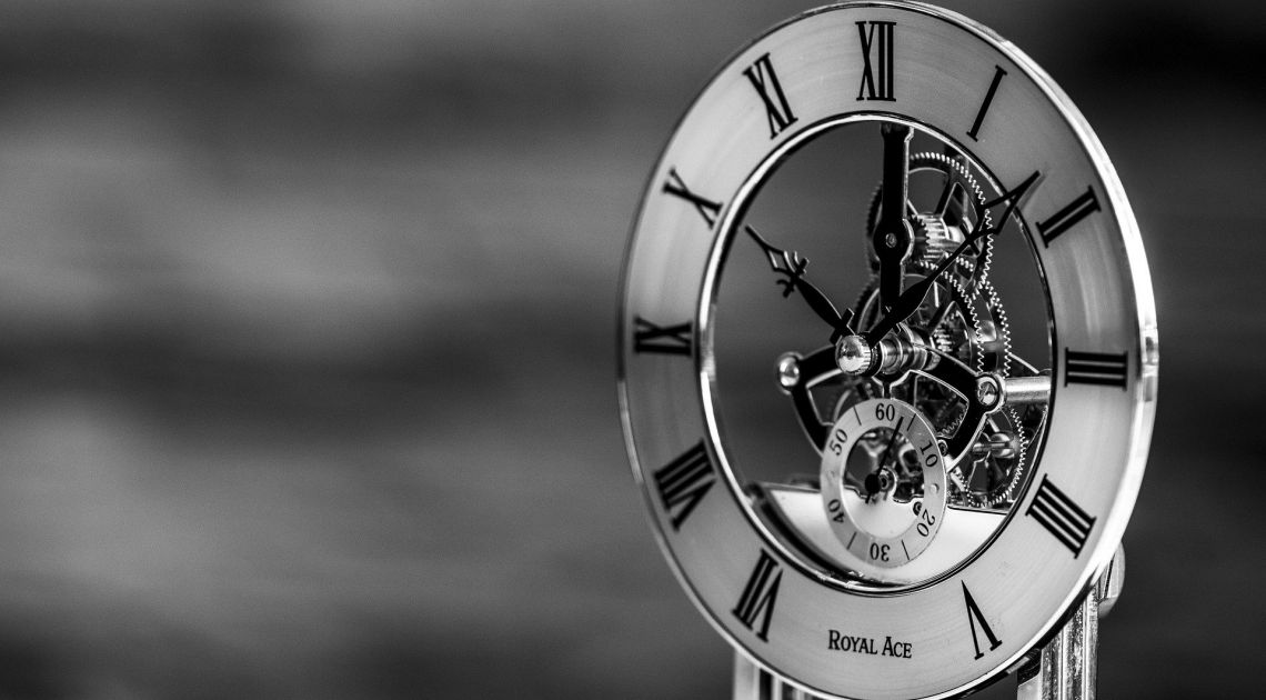 Cena srebra zachowała się jak szwajcarski zegarek. Czy kogoś zaskoczyła agresywna reakcja podaży?
