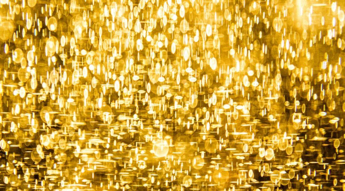 Cena złota wróci na szczyty? Sprawdź 7 prognoz na 2020 rok