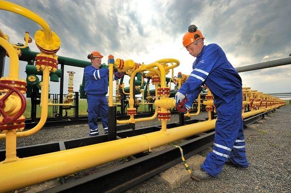 Ceny ropy i gazu ida w dół. Sprawdź tygodniowy przegląd surowców