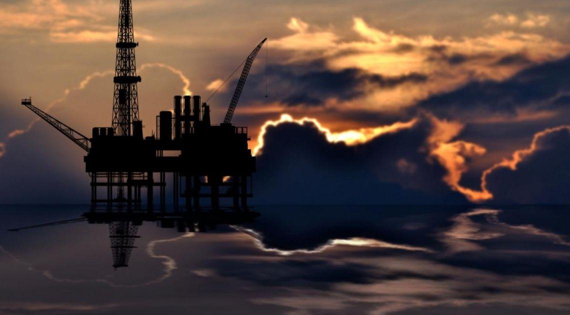 Ceny ropy WTI: falstart w nowy tydzień. Ile dolarów zapłacisz za ten surowiec?