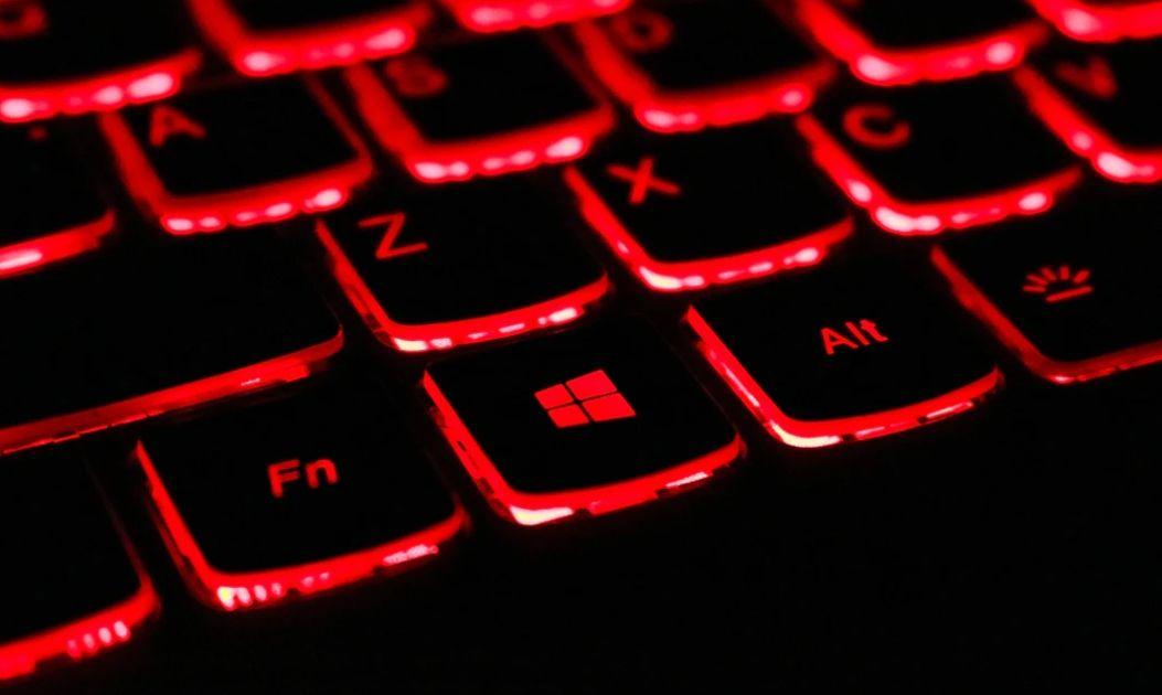 Cherrypick Games odzyska ponad 2 mln EUR od Kuu Hubb Oy