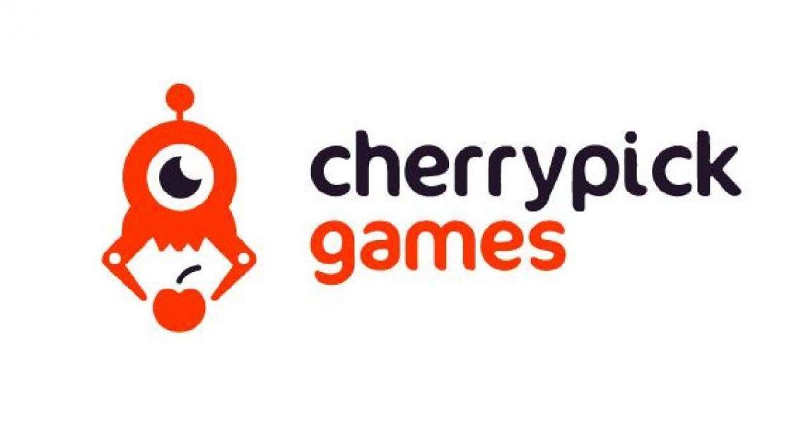 Cherrypick Games odzyskało całą sumę zabezpieczenia swoich roszczeń od fińskiego komornika