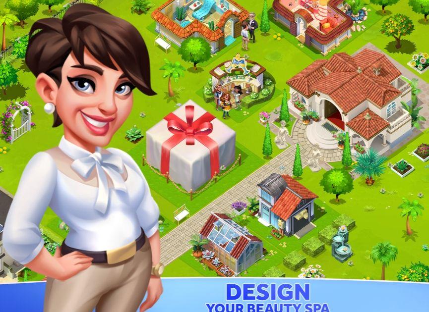 Cherrypick Games zawarł umowę z chińskim wydawcą gier mobilnych YODO1 Ltd