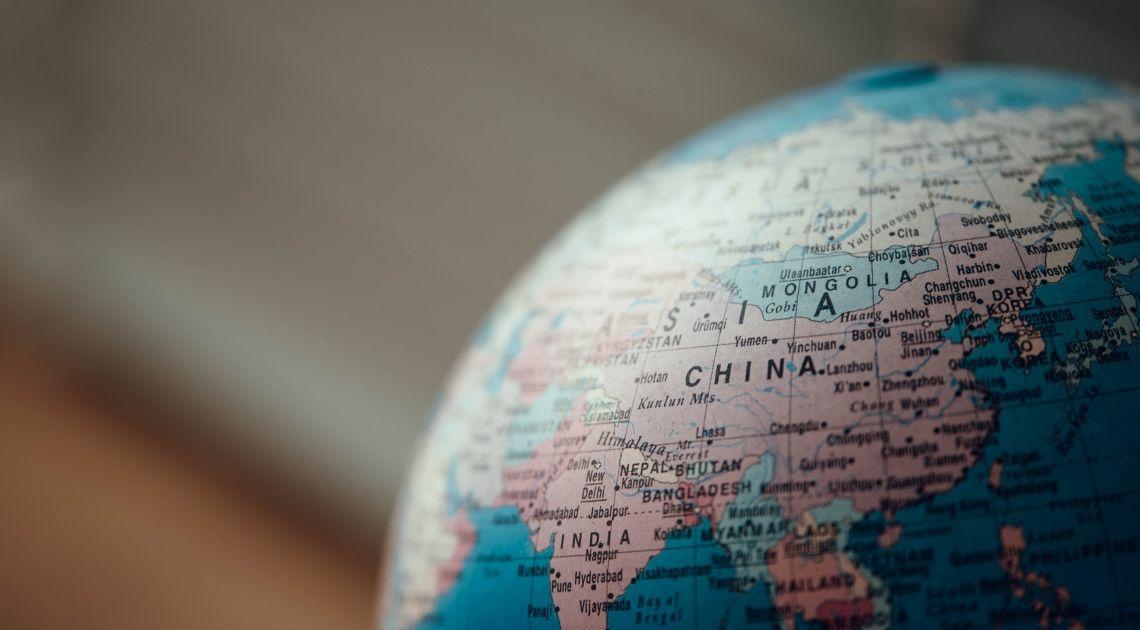 Chiny wychodzą z kryzysu! Ale czy trwale?