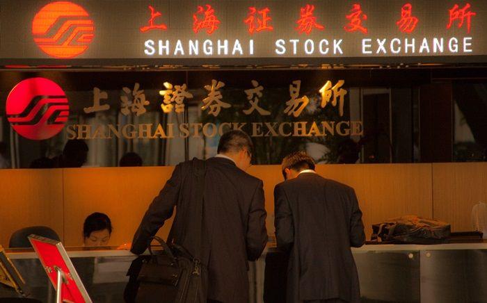 Chiny - zamknięte giełdy zwiastują trudny rok?