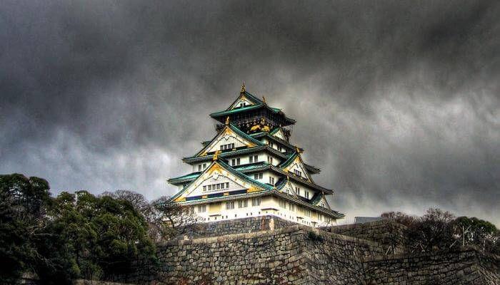 jakie były przyczyny kryzysu ekonomicznego w japonii