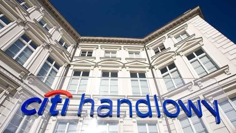 Citi Bank Handlowy z wynikami za III kwartał 2020 r. Zysk netto wyższy o prawie 14 mln zł niż się spodziewano