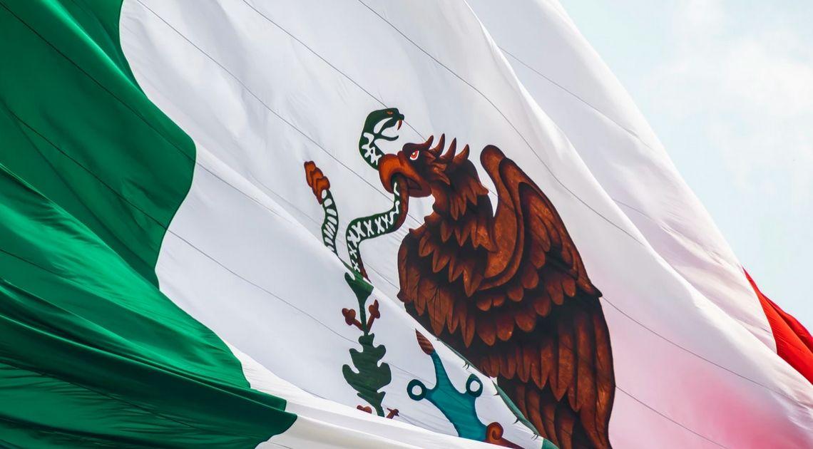 Cła na import z Meksyku - paliwo dla niedźwiedzi na indeksach