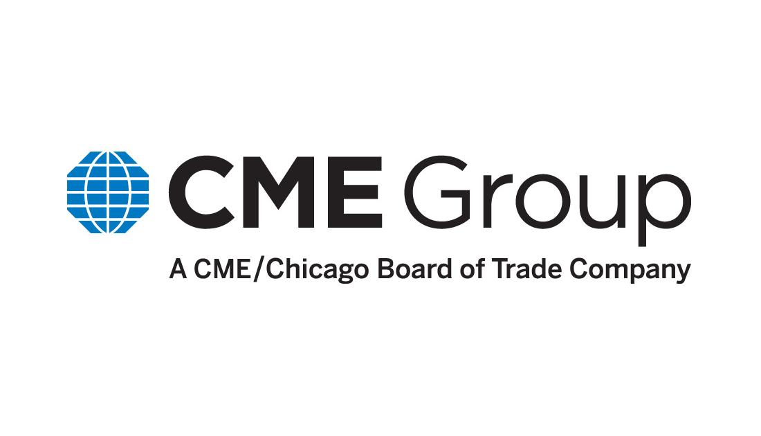 CME Group ujawnia wolumen FX za czerwiec