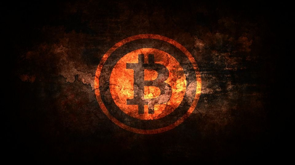 bitcoin cme group