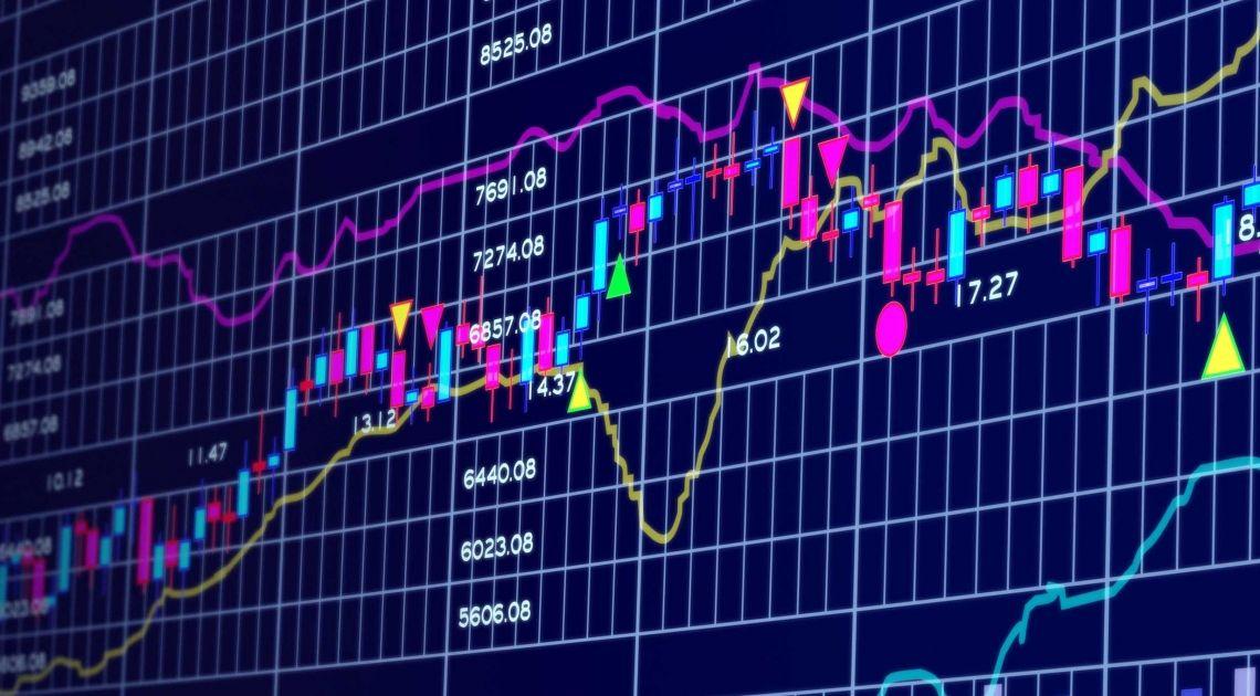 10 rad dla początkującego inwestora forex. Musisz się ich trzymać!